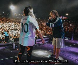 Paulo Londra (Paulo Londra Official Website 001)