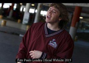 Paulo Londra (Paulo Londra Official Website 004)
