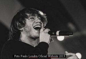 Paulo Londra (Paulo Londra Official Website 005)