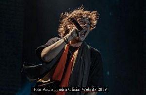 Paulo Londra (Paulo Londra Official Website 006)