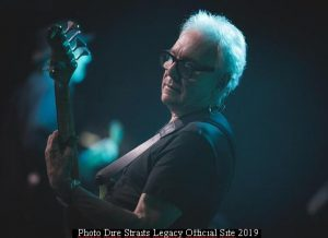 Trevor Horn (Dire Starits Legady Group Official Website A001)