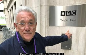 Trevor Horn (Facebook Official Site 2019 Photo A003)