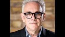 Trevor Horn (Facebook Official Site 2019 Photo C000)