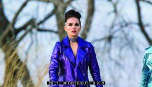 Vox Lux (Photo BD Distribution - April 2019 - A014)