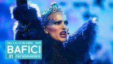 Vox Lux (Photo BD Distribution - April 2019 - B000)