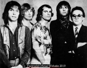Yes And Trevor Horn (YesWorld - Official Website 002)