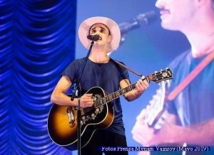 Abel Pintos (Foto Prensa Myriam Vainroy A001)