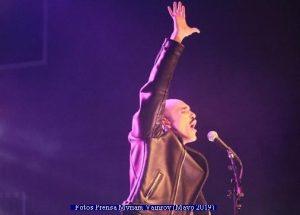Abel Pintos (Foto Prensa Myriam Vainroy A002)