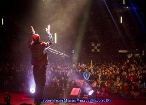 Abel Pintos (Foto Prensa Myriam Vainroy A003)