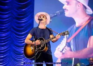 Abel Pintos (Foto Prensa Myriam Vainroy A004)