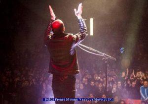Abel Pintos (Foto Prensa Myriam Vainroy A006)
