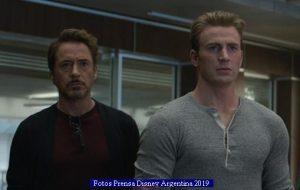 Avengers Endgame (Foto Prensa Disney Argentina 001)