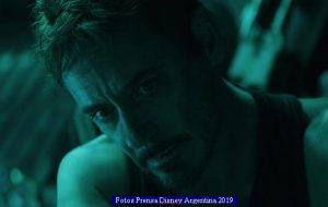 Avengers Endgame (Foto Prensa Disney Argentina 002)