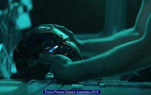 Avengers Endgame (Foto Prensa Disney Argentina 004)