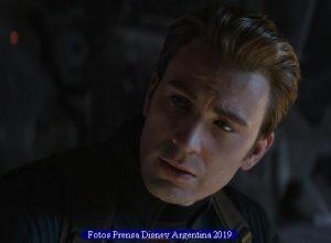 Avengers Endgame (Foto Prensa Disney Argentina 006)