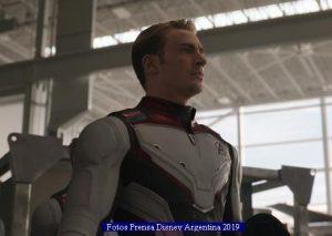 Avengers Endgame (Foto Prensa Disney Argentina 007)