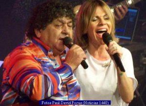 Marcela Morelo - LTS (Sàbado 27 Abril 2019 - Foto Paul David Focus A010)