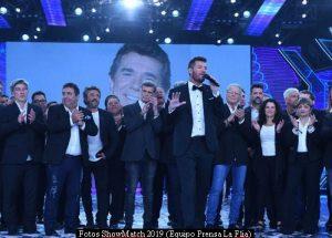 ShowMatch (Fotos Prensa LaFlia A002)