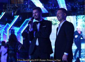 ShowMatch (Fotos Prensa LaFlia A004)