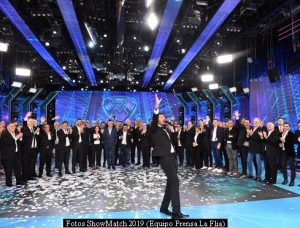 ShowMatch (Fotos Prensa LaFlia A008)