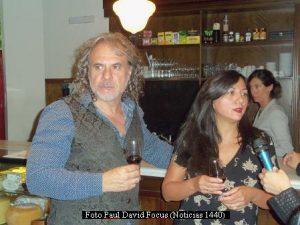 Wine Rock Festival 2019 (Fotos Paul David Focus A001)