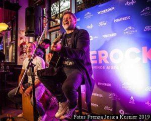 Wine Rock Festival 2019 (Fotos Prensa Jesica Kusnier A002)