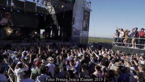 Wine Rock Festival 2019 (Fotos Prensa Jesica Kusnier A003)