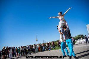 Wine Rock Festival 2019 (Fotos Prensa Jesica Kusnier A004)