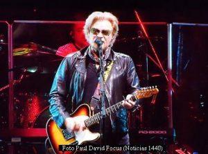 Hall And Oates (Luna Park 06 06 19 - Paul David Focus A001)