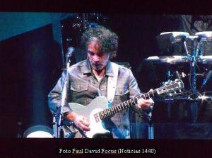 Hall And Oates (Luna Park 06 06 19 - Paul David Focus A006)