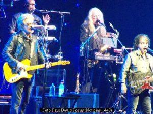 Hall And Oates (Luna Park 06 06 19 - Paul David Focus A008)
