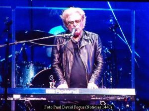 Hall And Oates (Luna Park 06 06 19 - Paul David Focus A013)