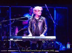 Hall And Oates (Luna Park 06 06 19 - Paul David Focus A014)