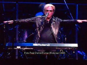 Hall And Oates (Luna Park 06 06 19 - Paul David Focus A015)
