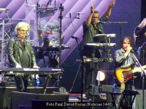 Hall And Oates (Luna Park 06 06 19 - Paul David Focus A018)