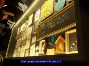 Imàgenes Muestra Nora Lezano Bienal 2019 (A004)