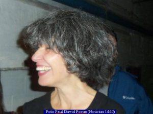 Muestra Nora Lezano (Foto Paul David Focus - A004)