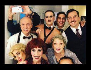 Musical Cabaret (Prensa Anita Tomaselli A000)