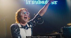 Rocketman (Foto Prensa Universal Music Arg A002)