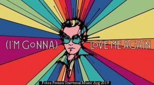 Rocketman (Foto Prensa Universal Music Arg A004)