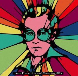 Rocketman (Foto Prensa Universal Music Arg A005)