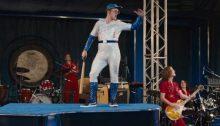 Rocketman (Fotos Prensa UIP - Mayo 2019 A000)