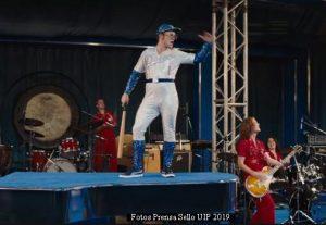 Rocketman (Fotos Prensa UIP - Mayo 2019 A006)