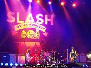 Slash (GEBA - Vie 18 05 19 - Paul David Focus A008)