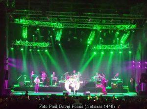 Caballeros de La Quema (Buenos Aires - 22 06 2019 - Paul David Focus A002)