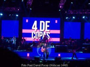 Caballeros de La Quema (Buenos Aires - 22 06 2019 - Paul David Focus A004)