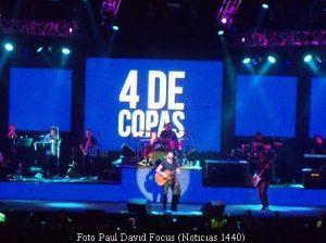 Caballeros de La Quema (Buenos Aires - 22 06 2019 - Paul David Focus A005)