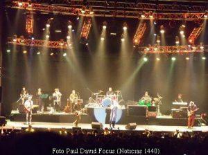 Caballeros de La Quema (Buenos Aires - 22 06 2019 - Paul David Focus A007)