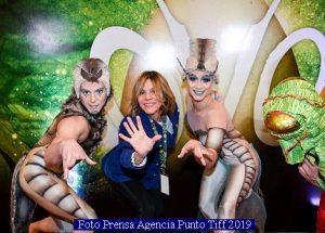 Cirque du Soleil (Foto Agencia Punto Tiff A0001)