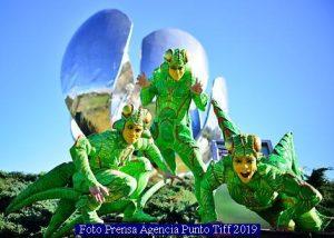 Cirque du Soleil (Foto Agencia Punto Tiff A0003)